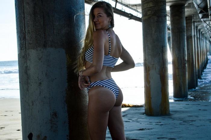 Olivia Quinn