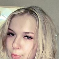 Amanda summers's Avatar