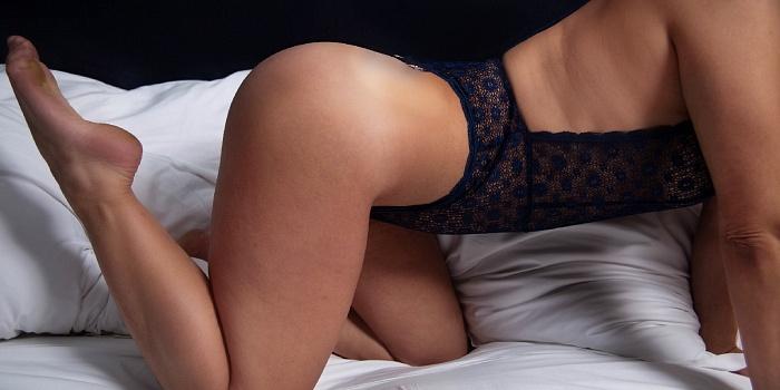 Jessica Monroe's Cover Photo