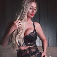 Sofia Sweet