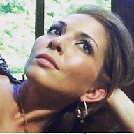 Valentina Giovanna's Avatar