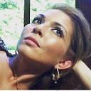 Valentina Giovanna