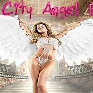 Angels of Austin Escorts