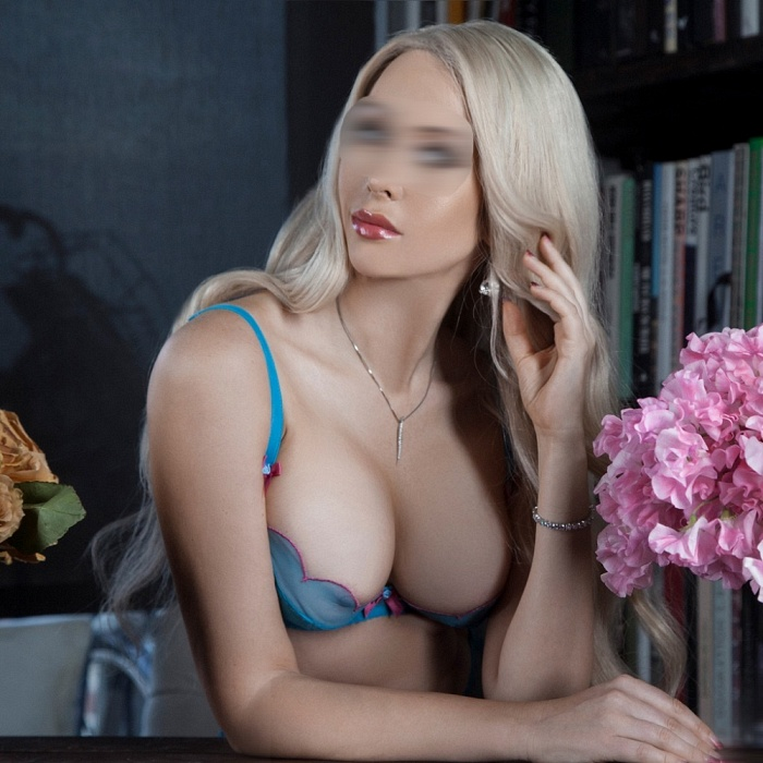 Edita Voss