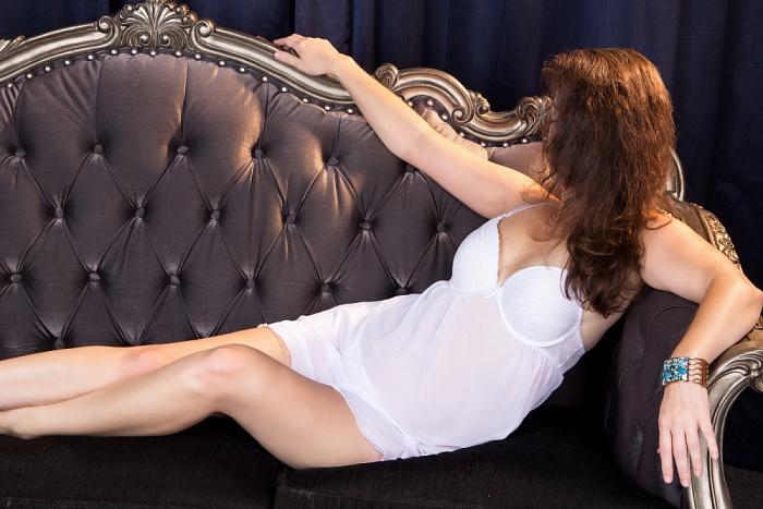 Danielle Zamboni
