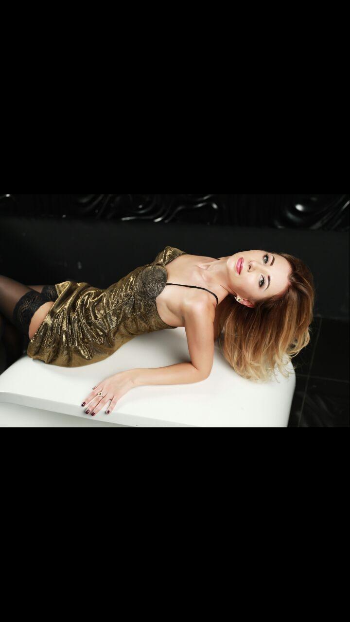 Anissa Tess