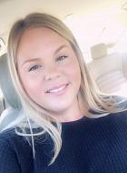 Bianca Taylor