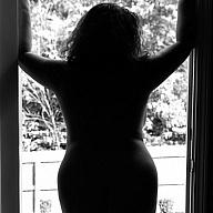 Kinky Christine