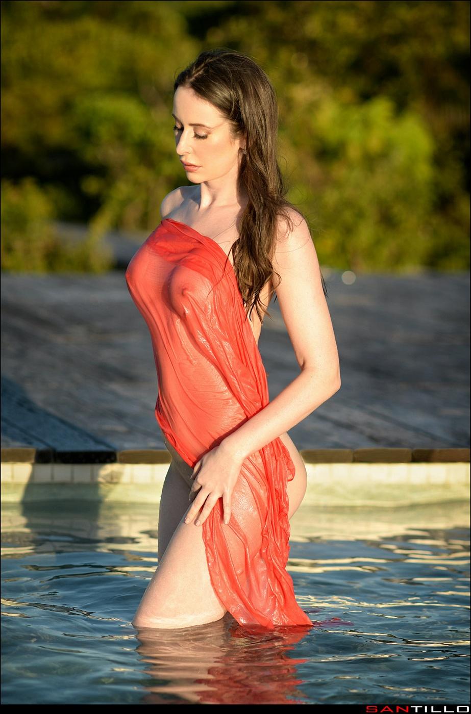 Diana Raine