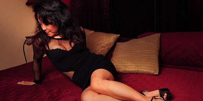 Julia Wei's Cover Photo