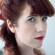 Mst. Isobel Hart's Avatar