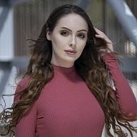 Alexandra Elise