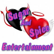 Sugar And Spice Entertainment