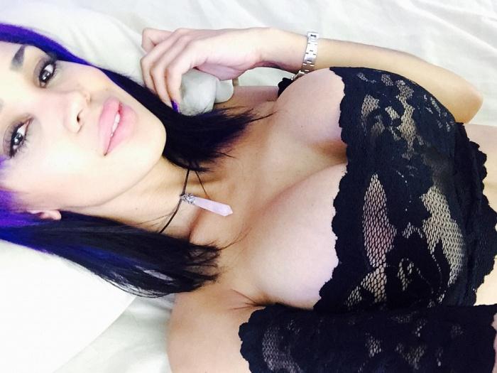 Ivy Marie