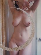 Vanessa Blue