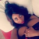 Ebony Isley