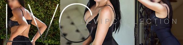 Aurelie Deforges's Cover Photo