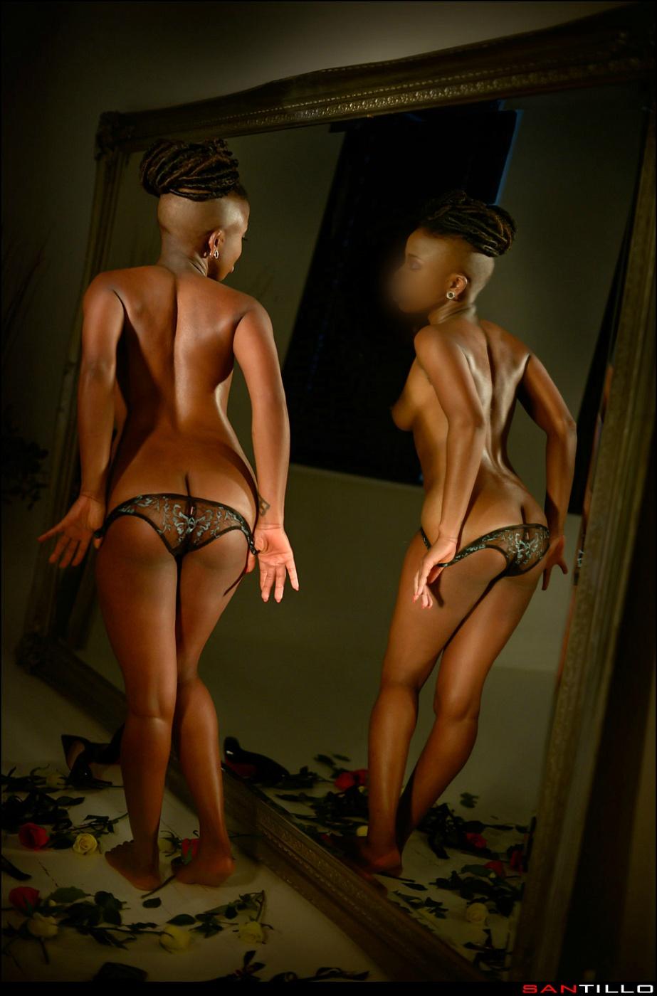 Zadie Lin