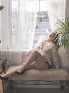 Aisling Murrow