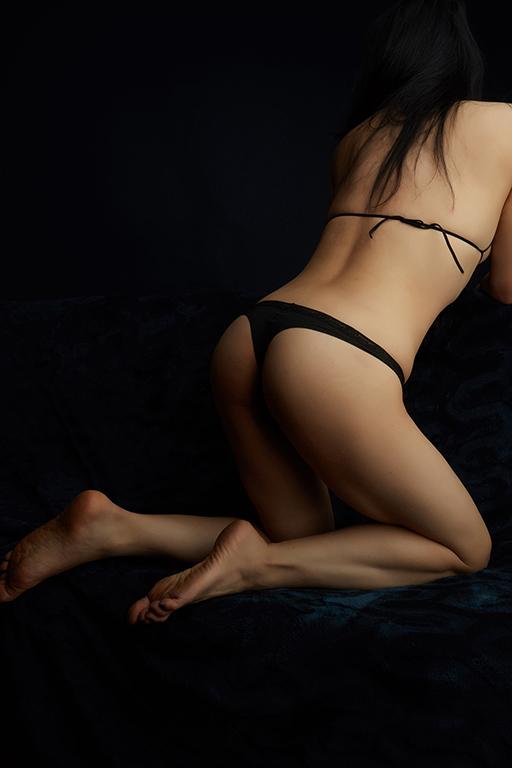Ophelia Zin