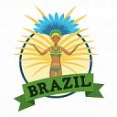 Brazilian Models's Avatar