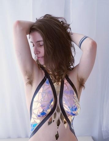 OpheliaMoreau