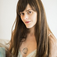 Veronica Jackson aka Indie Kitty