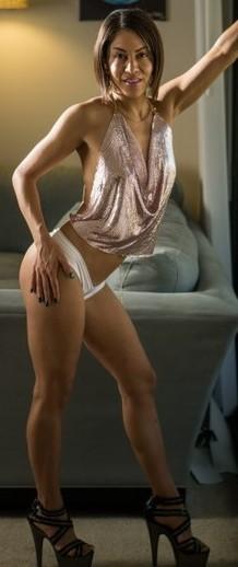 Emma Khalise