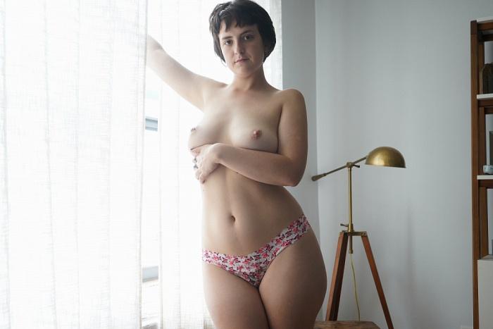 Jane Genie
