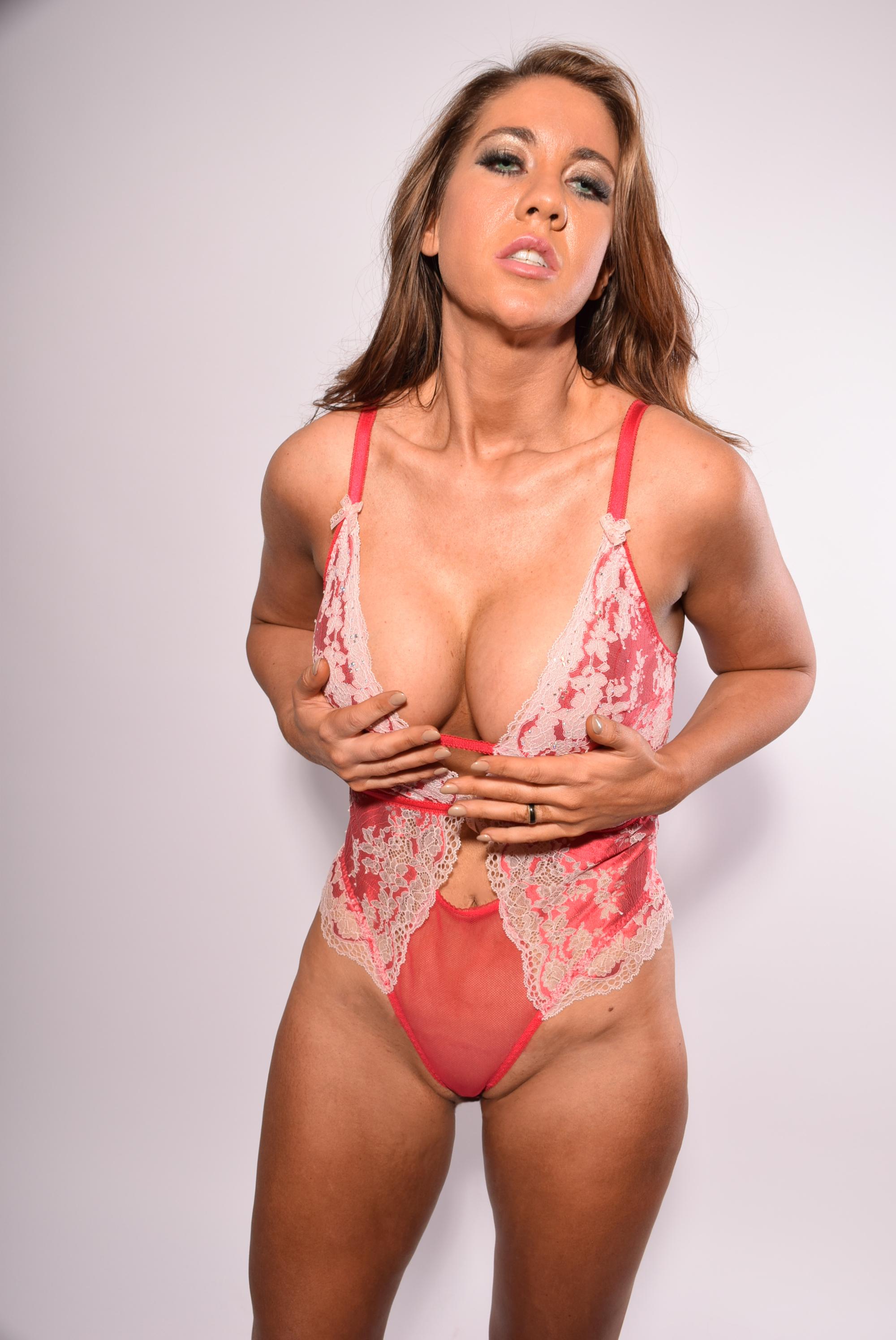 Rachel Lee Vonn