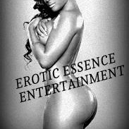 Erotic Essence