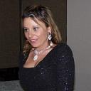 Francesca Babe Escort