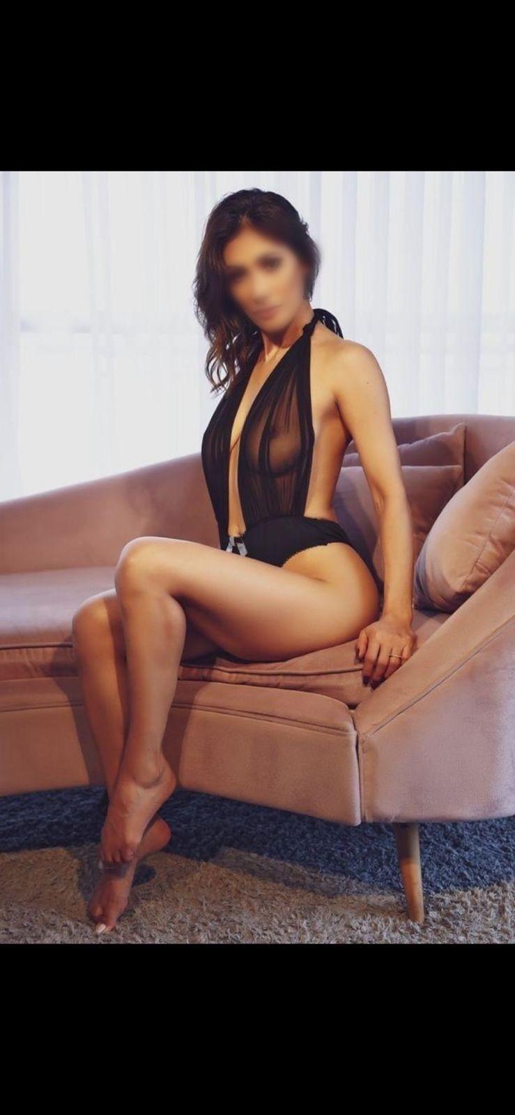 Liz Duarte