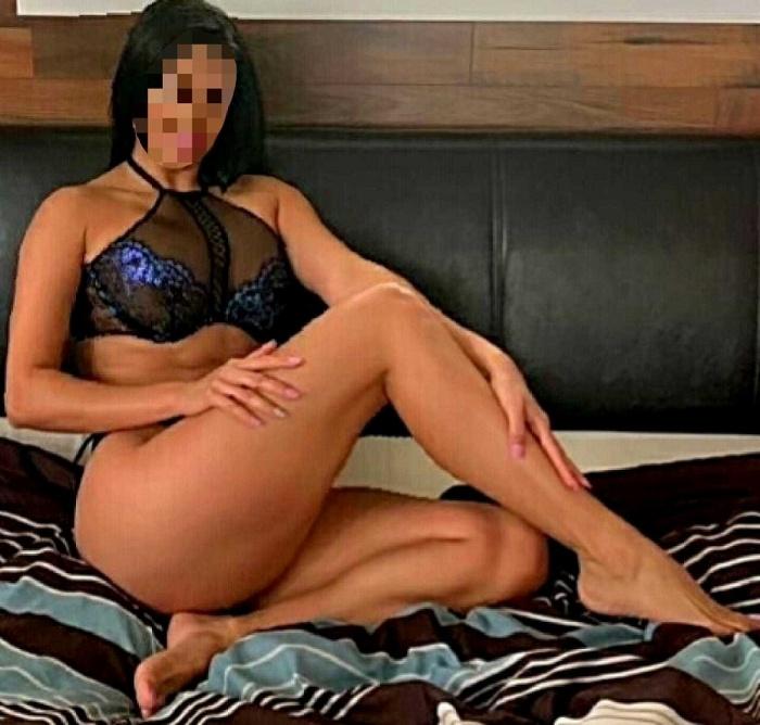Giovanna Lopez