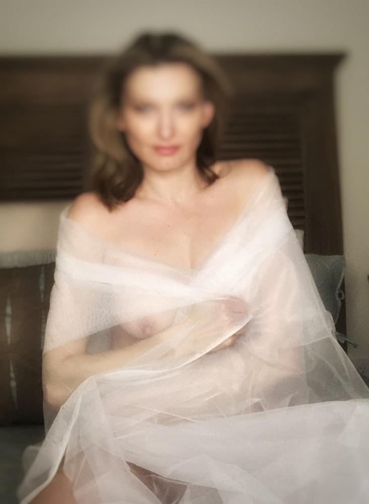 Lauren Marcs