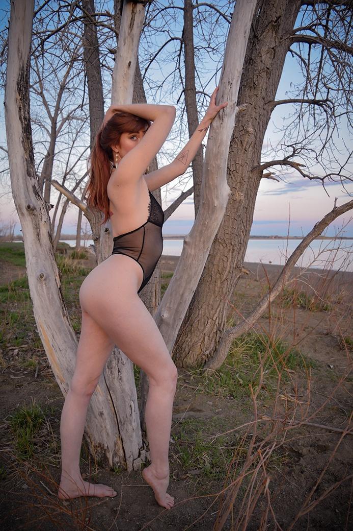 Willow Moondancer