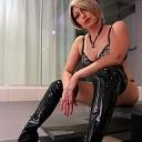 Mistress Nerissa Escort