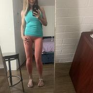 Miss. Brittany B.'s Avatar