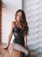 Julia Love