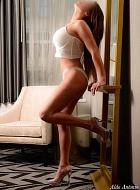 Jemma Jade