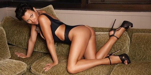 Alexandra Bonita's Cover Photo