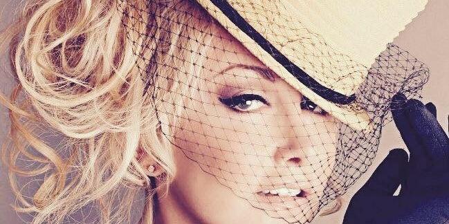 Lauren's Cover Photo