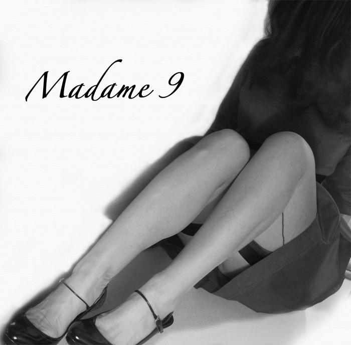 Madame 9