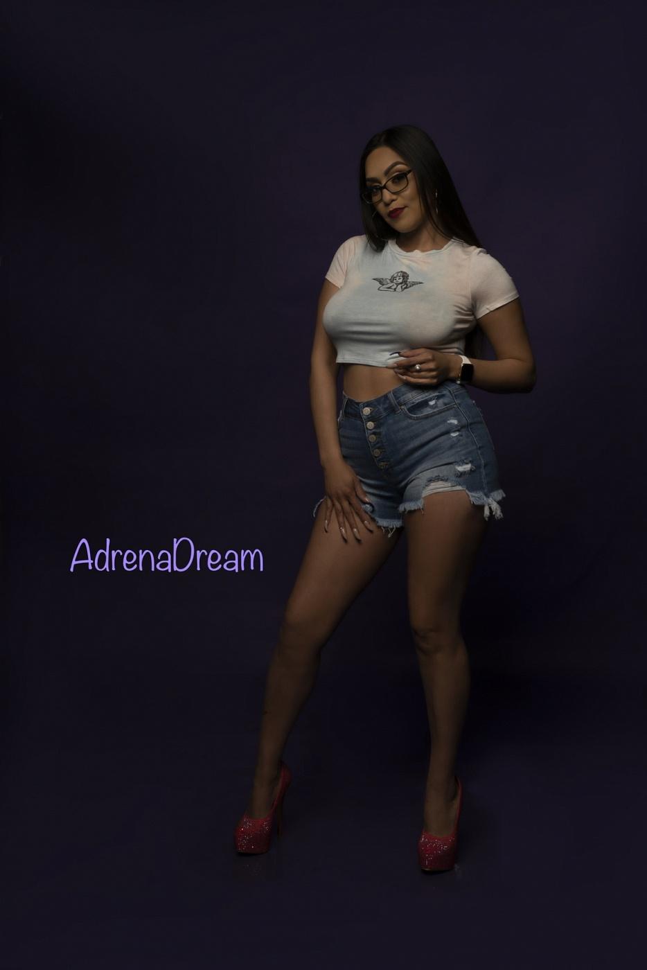 Adrena Dream