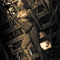 Vasilisa Wonder's Avatar