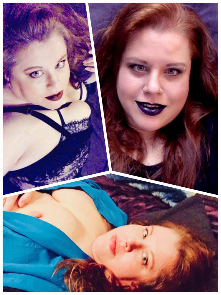 Tabitha Rose Bennett