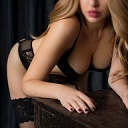 Annabelle Rose Escort