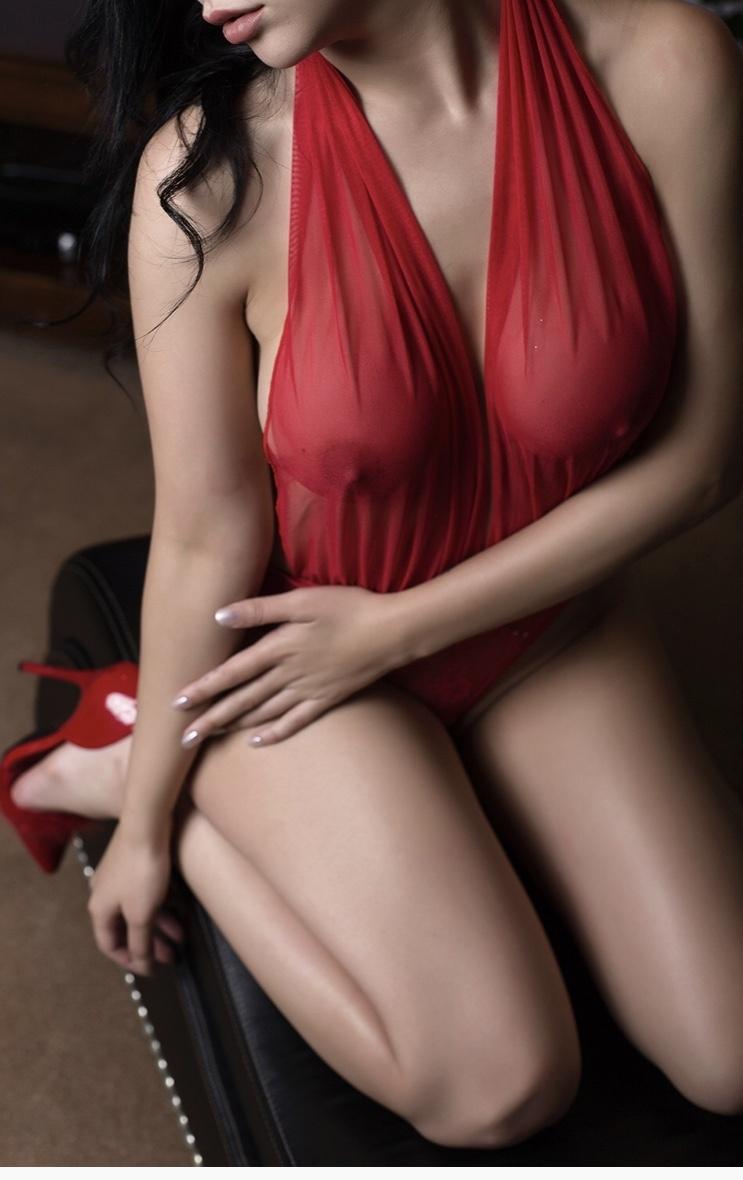 Kimberly Monroe