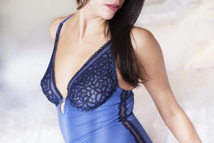 Christine Buonarroti