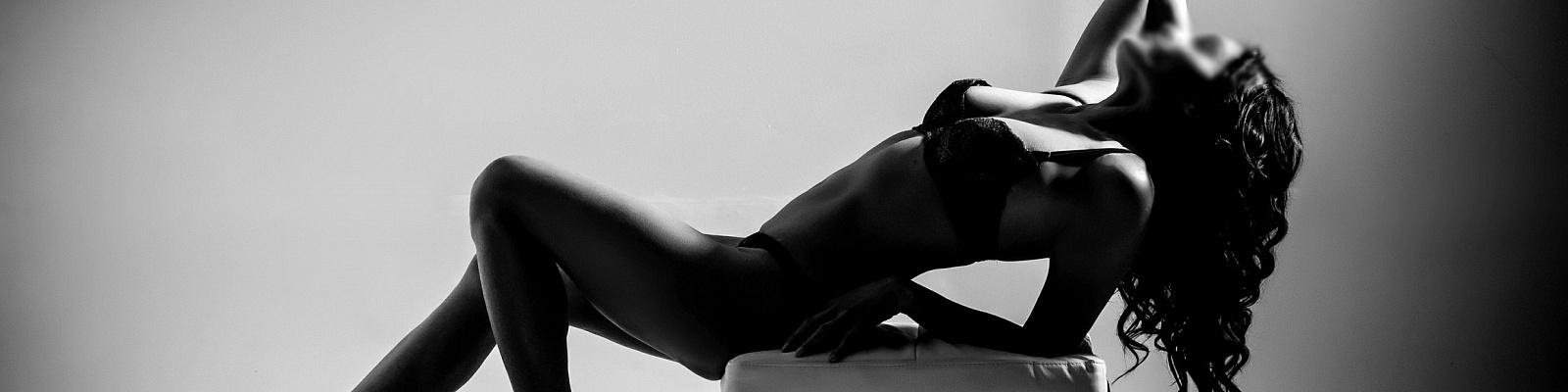Milena A.'s Cover Photo